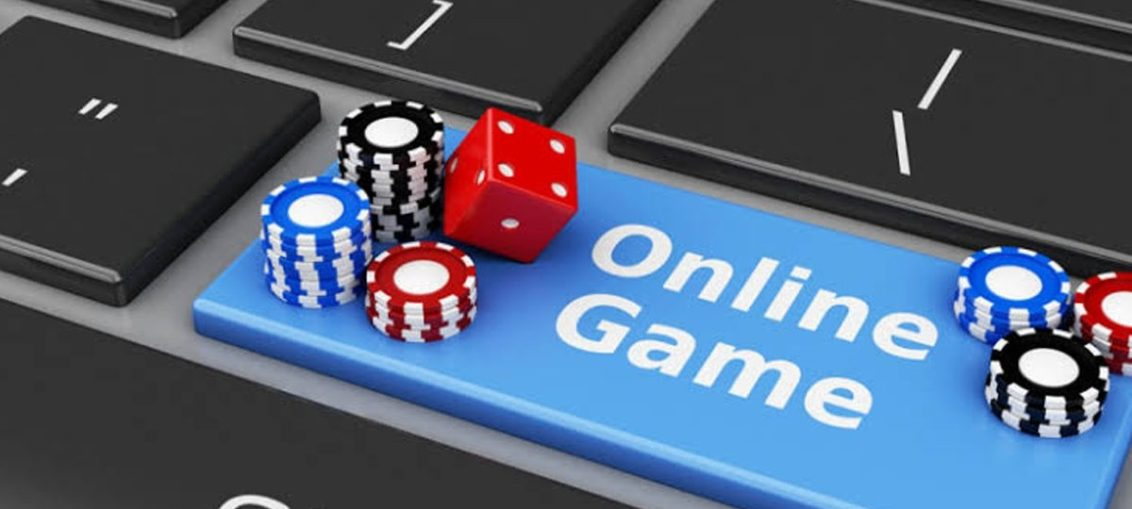 Qq Online Allows Gamblers To Play Poker And Domino My Kind Of Job